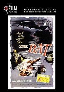 the-bat-1959-film-detective-dvd