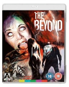 the-beyond-arrow-video-blu-ray