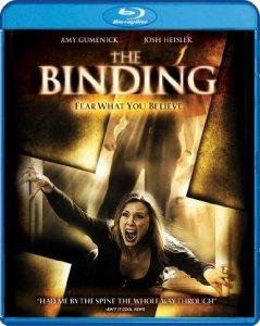 The-Binding-Blu-ray