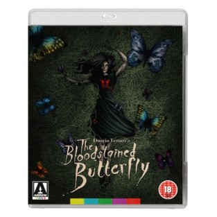 The-Bloodstained-Butterfly-giallo-Arrow-Video-Blu-ray