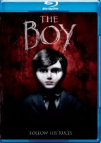The-Boy-Entertainment-in-Video-Blu-ray