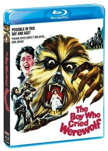 The-Boy_Who-Cried-Werewolf-Blu-ray