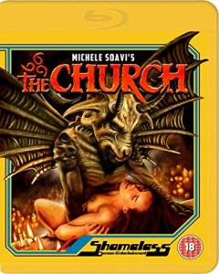 the-church-michele-soavi-italian-horror-shameless-blu-ray