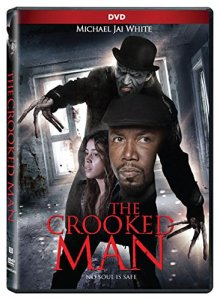 the-crooked-man-lionsgate-dvd
