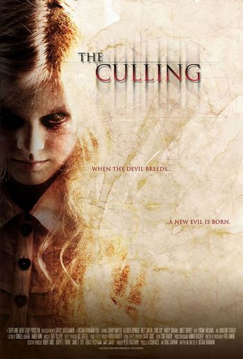 The culling HD Movie Watch Online