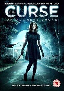 The-Curse-of-Downers-Grove-Gilt-Edge-DVD
