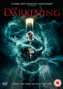 the-darkening-entity-brandon-slagle-second-sight-dvd