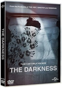 The-Darkness-Universal-DVD