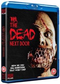 The-Dead-Next-Door-88-Films-Blu-ray