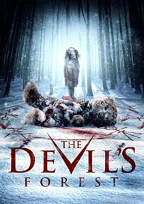 the-devils-forest-itn-dvd