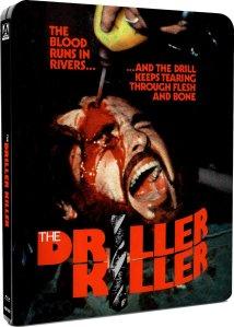 The-Driller-Killer-Arrow-Video-Blu-ray