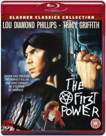 The-First-Power-88-Films-Blu-ray