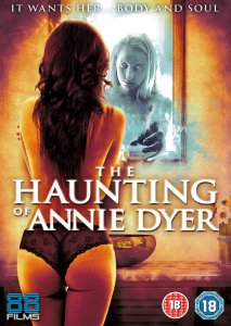 The-Haunting-of-Annie-Dyer-88-Films-DVD