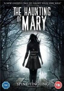 The-Haunting-of-Mary-High-Fliers-Films-DVD