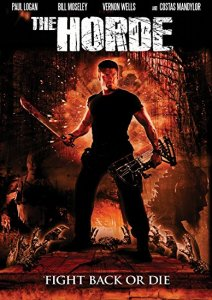 the-horde-gravitas-dvd