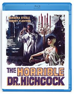 The-Horrible-Dr-Hichcock-Olive-Films-Blu-ray