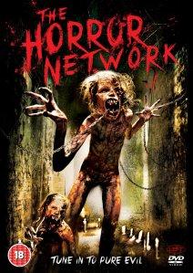 The-Horror-Network-Left-Films-DVD