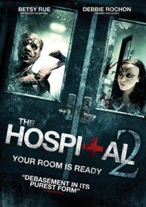 The-Hospital-2-DVD
