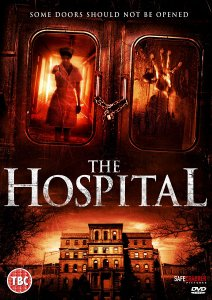 the-hospital-linda-vista-project-safrecarcker-pictures-dvd