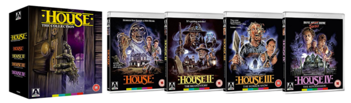 the-house-collection-arrow-video-blu-ray-uk