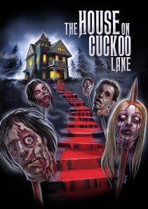 The-House-on-Cuckoo-Lane-DVD