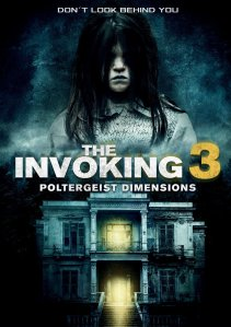The-Invoking-3-Poltergeist-Dimensions-Ruthless-DVD
