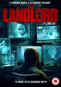 The-Landlord-Precision-Picture-DVD