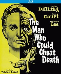 the-man-who-could-cheat-death-kino-lorber-blu-ray