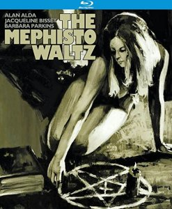 the-mephisto-waltz-kino-lorber-blu-ray