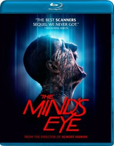 The-Mind's-Eye-Image-Blu-ray