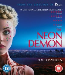 The-Neon-Demon-Icon-Blu-ray