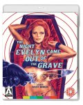 the-night-evelyn-came-ou-of-the-grave-arrow-video-blu-ray