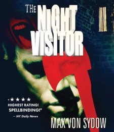 The-Night-Visitor-VCI-Blu-ray