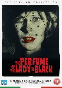 The-Perfume-of-the-Lady-in-Black-Francesco-Barilli-88-Films-Blu-ray