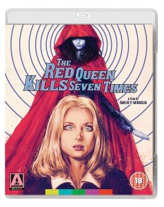the-red-queen-kills-seven-times-arrow-video-blu-ray
