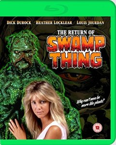the-return-of-the-swamp-thing-screenbound-pictures-blu-ray