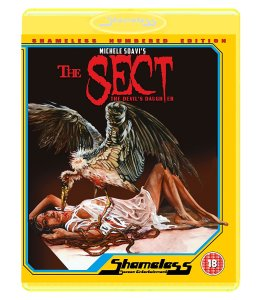 the-sect-michele-soavi-shameless-blu-ray