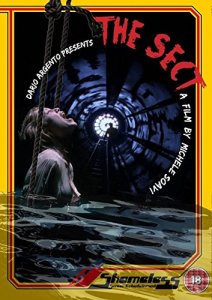 the-sect-shamless-dvd