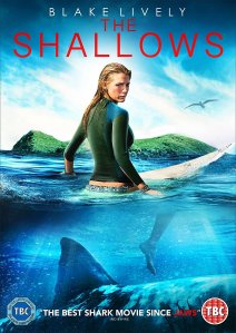 the-shallows-sony-blu-ray