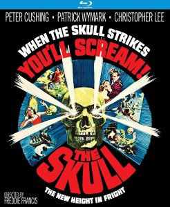the-skull-kino-lorber-blu-ray