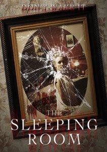 The-Sleeping-Room-Shami-Media-Group-DVD