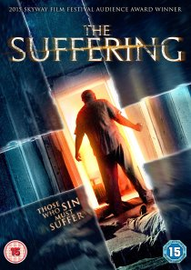 the-suffering-matchbox-films-dvd
