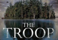 The-Troop-novel-2014-Nick-Cutter-detail
