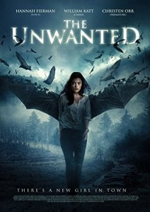 the-unwanted-gilt-edge-media-dvd