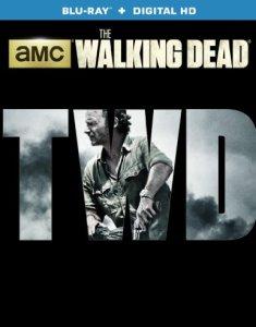 The-Walking-Dead-Season6-Starz-Blu-ray