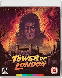 tower-of-london-vincent-price-arrow-video-blu-ray
