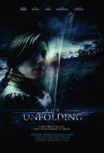 unfolding-205x300