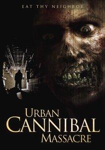 Urban-Cannibal-Massacre-Tomcat-Releasing-DVD