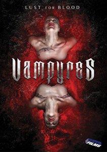 vampyres-artsploitation-films-2014