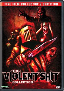violent-shit-collection-synapse-films-dvd